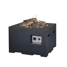 gasfeuerstelle-coco-quadratisch-schwarz