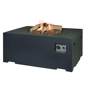 gasfeuerstelle-coco-xl-rechteckig-schwarz
