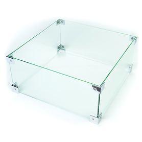 glasschirm-fur-coco-xl-