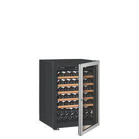 Einzonen-Weinklimaschrank PREMIERE S für 92 Flaschen