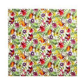 Tischdecke Jamala 110x110