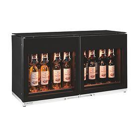 Weinklimaschrank mit Konservierungssystem Wine Bar