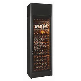 Einzonen-Weinkühlschrank ShowCave