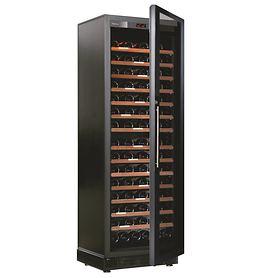 Weinklimaschränke COMPACT, hoch - Ein- oder Multitemperatur Modelle