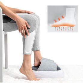 Shiatsu-Fußmassagegerät