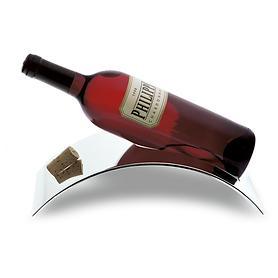 Weinhalter BOGEN