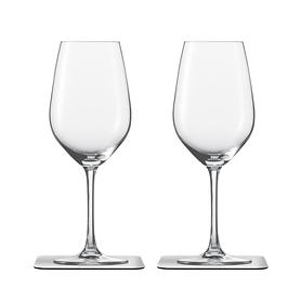wein-magnetglaser-2er-set-0-25-l