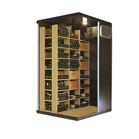 Cavispace - das Wein-Kabinett