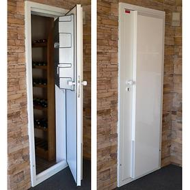 Klimatür Wine Master PC15