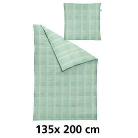 bettwasche-maple-135x200cm