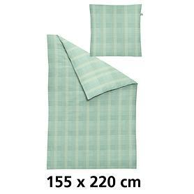 bettwasche-maple-155x220cm
