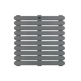 duschmatten-grip-grau-55x55