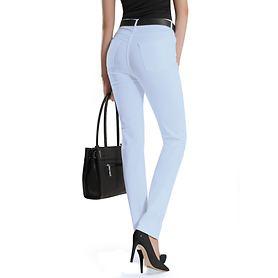 jeans-pamela-hellblau-gr-36
