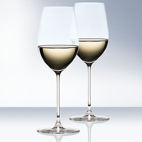 Weißweinglas Veritas 2er-Set (nur 24,95 EUR/Glas)