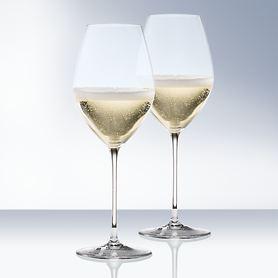 Champagnerglas Veritas 2er-Set (nur 24,95 EUR/Glas)