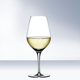 Spiegelau AUTHENTIS Weißweinkelch, 4er-Set (7,48 EUR/Glas)