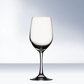 Spiegelau VINO GRANDE Weißweinkelch, 4er-Set (nur 8,73 EUR/Glas)