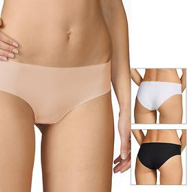 Slip Silhouette Regular Shape, 3er-Set