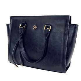 Handtasche Feli navy