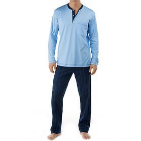 Pyjama Sleep Well