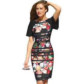 Kleid Sofia Gr. 36