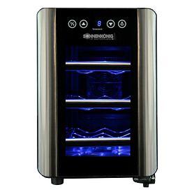 Weinkühlschränke CAVA 12 Mono