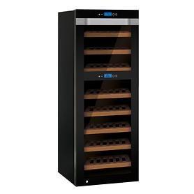 Weinkühlschrank Wine ComfortTouch A