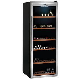 Weinkühlschrank BACCHUS