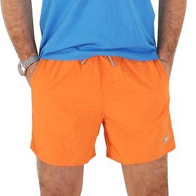 Badeshorts Garibaldi orange Gr. L (52)