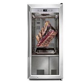 Dry-Aged Kühlschrank