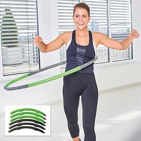 Fitness-Ring Hoop