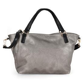 Handtasche Riva