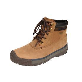 Boots Kuray