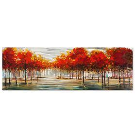 Bild Herbststimmung