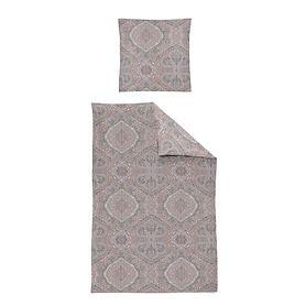 bettwasche-ornamento-rosa-155x220-cm