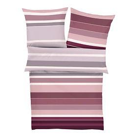 bettwasche-burgundy-155x220-cm