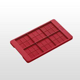 flexi-form-schokoladen-tafelchen