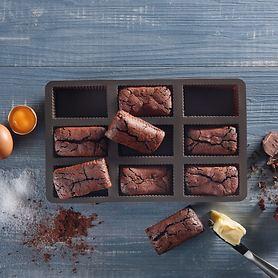 flexi-form-brownie