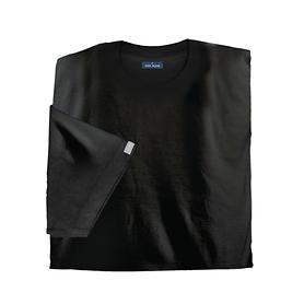 t-shirt-dh-mit-rundhals-2er-set-schwarz-gr-xxl
