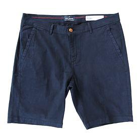 Bermuda-Shorts Ben navy Gr. L
