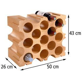 kunststoff-weinregal-terrakotta-2er-set-fur-30-flaschen