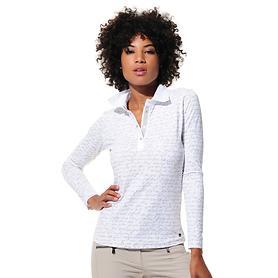 Shirt Cindy beige Gr. 46