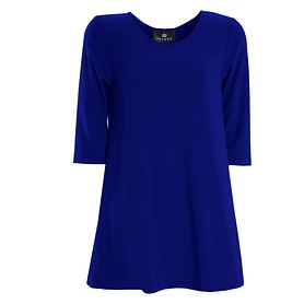 3-4-arm-shirt-thea-royal-gr-40