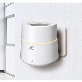 Steckdosen-Diffuser 'Rook' inkl. Kapsel   Baumarkt > Elektroinstallation