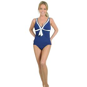 Tankini Grace, Gr. 36, Cup B Badeanzug, Bikini