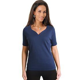 shirt-holly-marine-gr-38