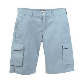 Shorts William taubenblau, Gr. XL