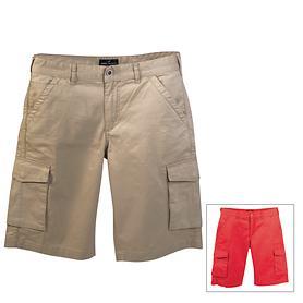 Shorts William
