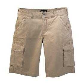shorts-william-beige-gr-xxl