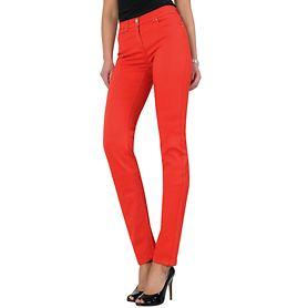 shaping-jeans-pamela-rot-gr-42